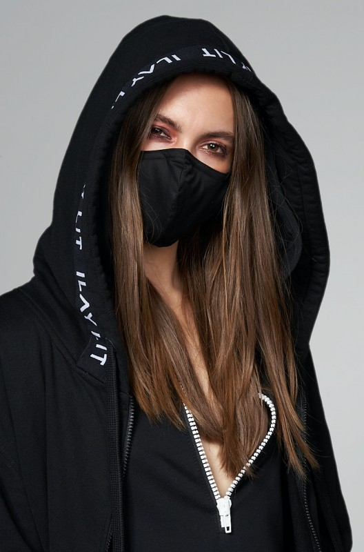 Face Mask-Schutzmaske