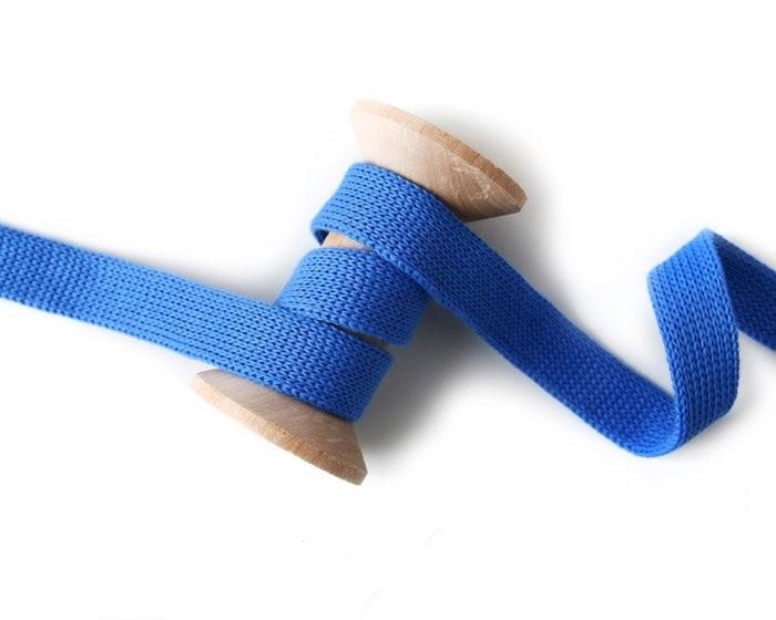 Kordel Blue