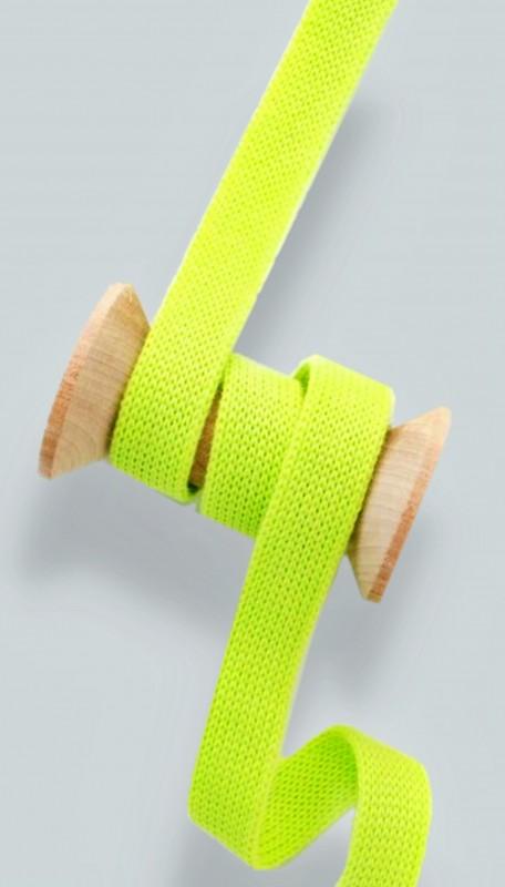 Kordel Neon Green